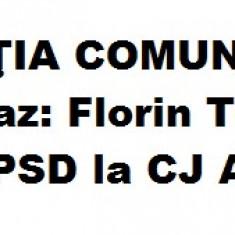 LUCRARE DE LICENTA - ORGANIZAŢIA COMUNICANTĂ - Certificare