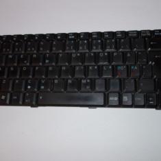 Tastatura Laptop Asus F6 - POZE REALE !