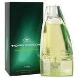 Tom Tailor new Experience man EDT 30 ml pentru barbati, Apa de toaleta, Tom Tailor