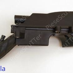 Filtru Aer COMPLET Scuter Chinezesc complet Gy6 4T / 4 T / 4 TImpi / 4Timpi - Filtru aer Moto
