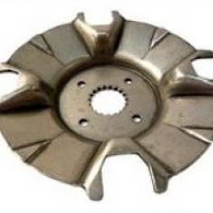 Butuc (suport) variator atv Linhai - Set ambreiaj complet Moto