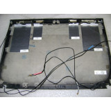 Capac display - lcd cover laptop Lenovo ThinkPad X201