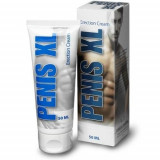 Penis XL crema pentru marire penis, 50ml