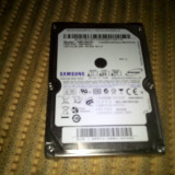 Hdd laptop ide 120G