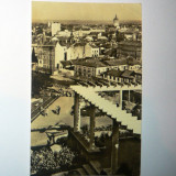 Ilustrata Cluj 1967 circulata - 2+1 gratis - RBK8455