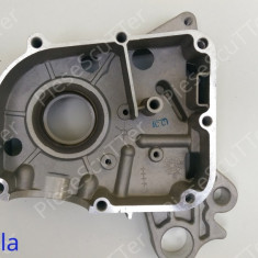 Carter Intermediar Scuter Chinezesc Gy6 4T - 49cc - 80cc