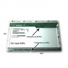 Ecran / Display Laptop Sony Toshiba 12,1  B121EW01  N121I1  N121I2