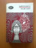 D5 Ion Agarbiceanu - Doua iubiri