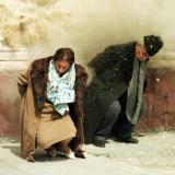 REVOLUTIA ROMANA 1989 INREGISTARI VIDEO REALE PE 12 DVD PROCESUL CEAUSESCU