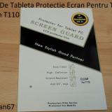 Folie De Tableta Protectie Ecran Pentru Samsung Galaxy Tab 3 7 Inch T110