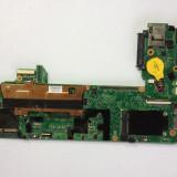 PLACA DE BAZA COMPAQ MINI 110 110C -1110EQ cq10 110c-1190sl +radiator 579568-001 - Placa de baza laptop