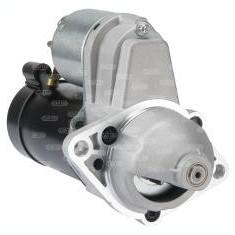 Vand electromotor NOU opel astra D6RA162 D6RA293 D6RA32 D6RA62