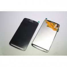 Display touchscreen lcd Samsung S4 Active i9295 - Display LCD