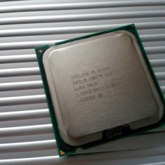 Processor Intel Core 2Duo E6550 (4M Cache, 2.33 GHz, 1333 MHz FSB)Socket 775, Intel Core 2 Duo