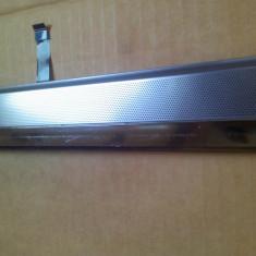 Carcasa hinge cover/ buton plastic pornire Hp Pavilion dv5 dv5-1102el 1000 serie