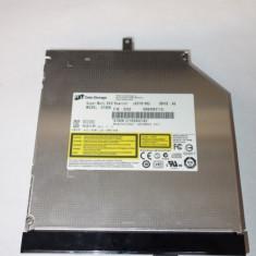 Unitate DVD-RW SONY VAYO SVE171E13M - SATA - ORIGINALA! Foto reale! Model:GT80N - Unitate optica laptop
