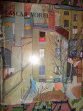 Lascar Viorel (album de pictura)- de Valentin Ciuca