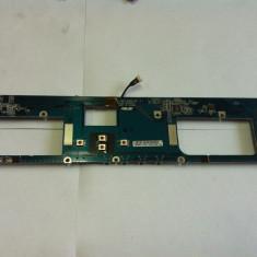 PLACA /MODUL SUNET / AUDIO LAPTOP ASUS A2500H - POZE REALE ! - Placa de sunet laptop