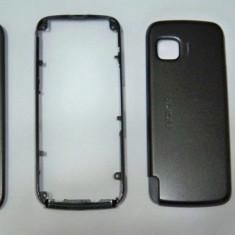 Carcasa Nokia 5230 noua