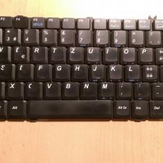 Tastatura Laptop Acer Travel Mate 2350 #60576