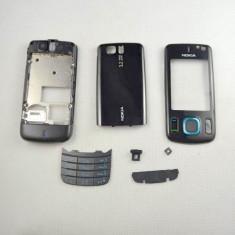 Carcasa Nokia 6600 slide completa noua / ORIGINALA / ultimil 3 bucati in stoc
