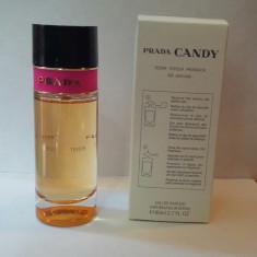 Vand parfum Prada Candy EDP