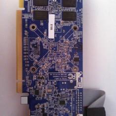 Placa video SAPPHIRE HD 5450 2GB DDR3 - Placa video PC Sapphire, PCI Express, Altul