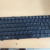 Tastatura Hp DV 6000 Dv6500 A69.16
