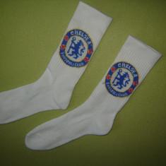 Jambiere Fotbal Chelsea NOI