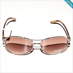Ochelari GUESS - Ochelari de Soare GUESS - Ochelari Dama, Femei - 100% AUTENTIC