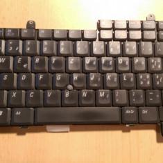 Tastatura Laptop Dell K010925X #55625