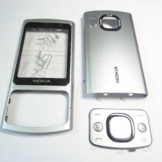 Carcasa Nokia 6700 slide noua