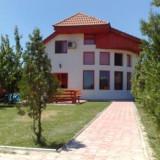Inchiriere Vila Costinesti - Turism litoral Romania