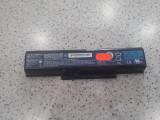 Baterie laptop Acer Aspire 5535/5235 MS2254 AS07A31 - autonomie aprx o ora