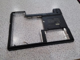 bottom case laptop Fujitsu Siemens Amilo Pi1536