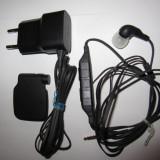 casca bluetooth Nokia BH-111
