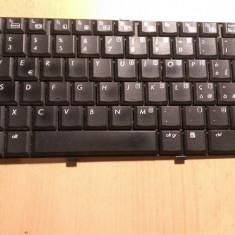 Tastatura Laptop Compaq 537583-061