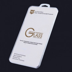 Geam Soc Protector Samsung S5 Mini G800F