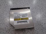 unitate optica DVD-RW laptop Fujitsu Siemens Amilo Pi1536 SN-082
