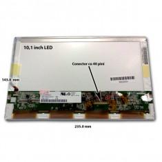 Ecran / Display Laptop Sony 10,1 CLAA101WA01A LP101WH1
