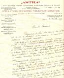 ASTRA ASOC PT LITERATURA SI CULTURA POPORULUI ROMAN 1939
