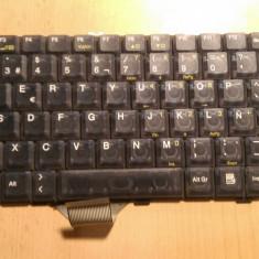 Tastatura Laptop Medion K001705R1 MD6100 #55570