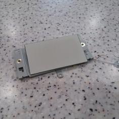 Touchpad laptop Toshiba Satellite M70-350