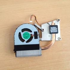 Cooler pt AMD Lenovo G585 A68.105
