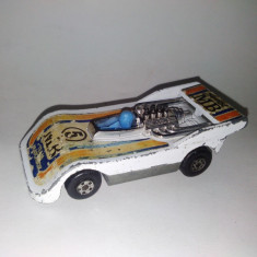 Matchbox Superfast nr. 56 Hi - Tailer - Macheta auto Matchbox, 1:48