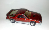 MATCHBOX Dodge Daytona Turbo z - 1984, 1:64