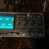 Osciloscop PHILIPS PM 3261