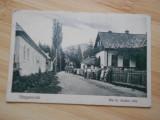 SANGEORZ-BAI - 1931 - NECIRCULATA