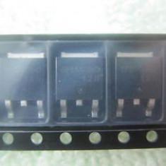 SF5A400HD