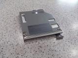 unitate optica DVD COMBO laptop Dell Latitude D600